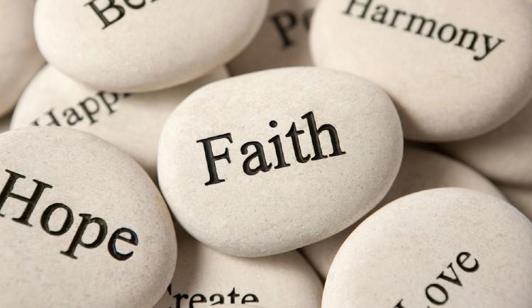 Kindness Faith Healing