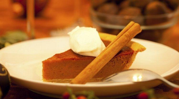 Pass the Pie_blog
