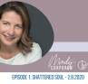 Real Grief Real Healing with Mindy Corporon