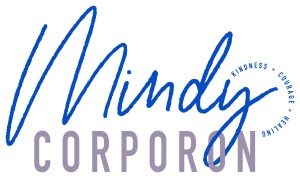 Mindy Corporon, Speaker, Author, Thought Leader