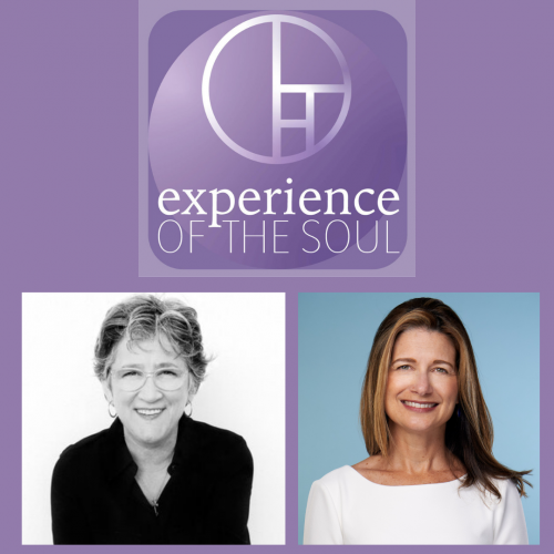 Experience of the Soul