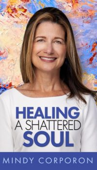 healing, domestic terrorism, Healing a Shattered Soul, courageous kindness, domestic terrorism