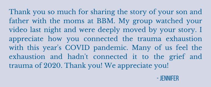 BBM Thank You Cards_new Jennifer