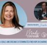 Finding Hope, Jacqueline Murekatete, Genocide, Tutsi, Rwanda,