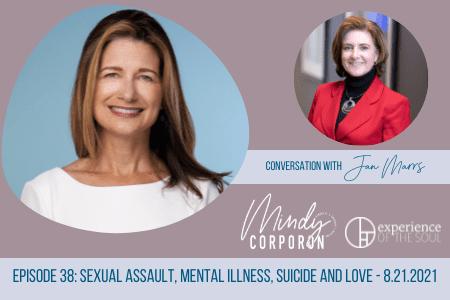 Sexual Assault, suicide, Mental Health, Suicide, LOVE, depression,