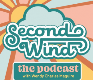 Mindy, interviews, healing, courage, pain, grief