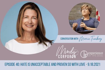 Hate, Tree of Life Synagogue, massacre, Unacceptable, Pennsylvania massacre, Joyce Fienberg,
